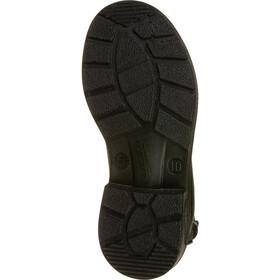 Blundstone 580 Kengät Lapset, black